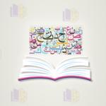 نماذج اختبارات محلولة للفصل الثامن من كتاب كفاح شعب مصر مقرر شهر مارس للصف الثاني الإعدادي- الترم الثاني